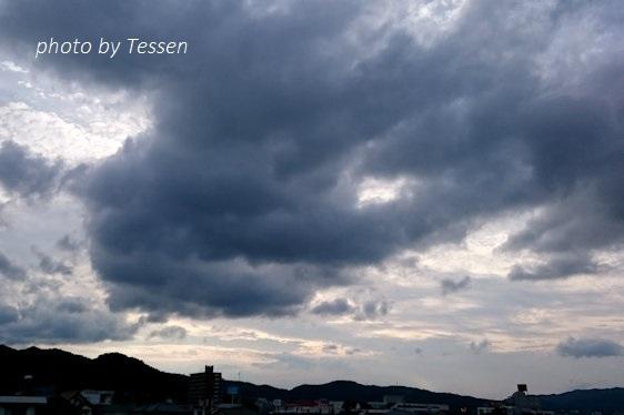 DSC_1270梅雨空