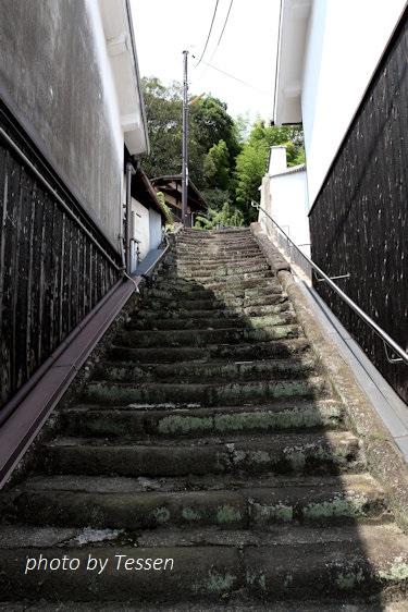 IMG_4013倉敷