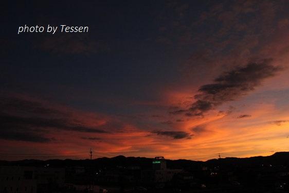 IMG_2928台風一過