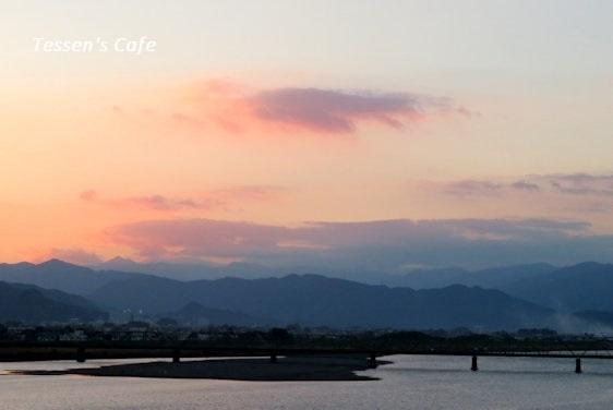IMG_3449鉄橋