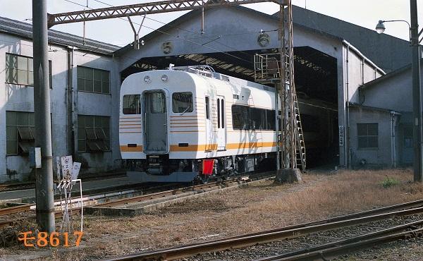 wP-039N-img018.jpg