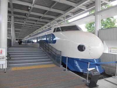 京都鉄博 4