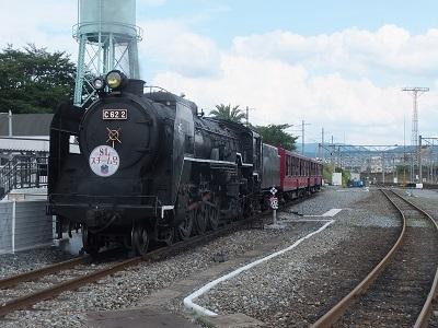 京都鉄博 17
