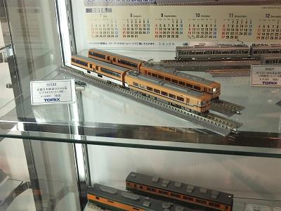 2016鉄道模型フェス 8