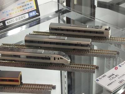 2016鉄道模型フェス 7
