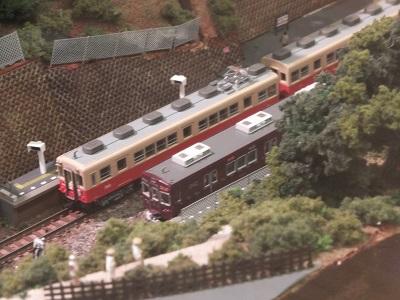 2016鉄道模型フェス 6