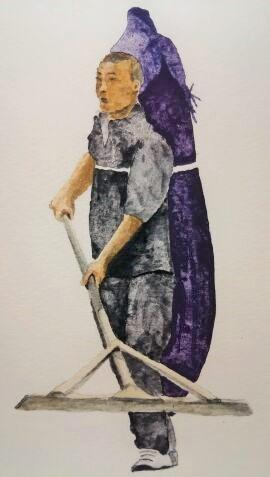 TEAM NASUBI (144)