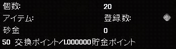 WS003848_201611250026067cf.jpg