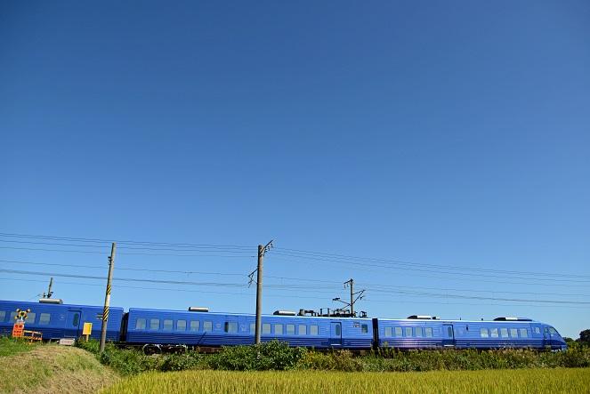 DS8_7382.jpg