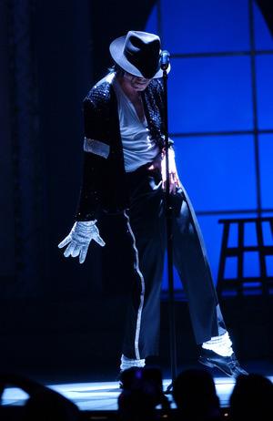 MJ30A.jpg