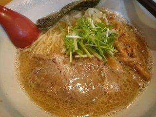 s麺一房 (2)