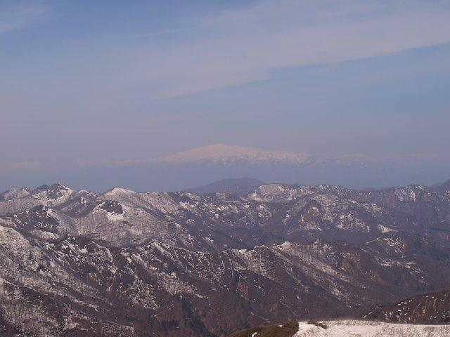 s01山頂2