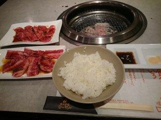 s焼肉道場ローヤル3