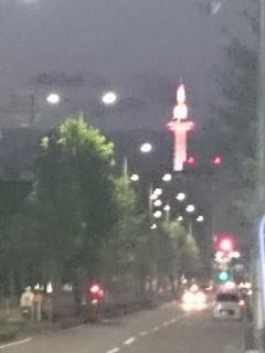 s京都タワー1