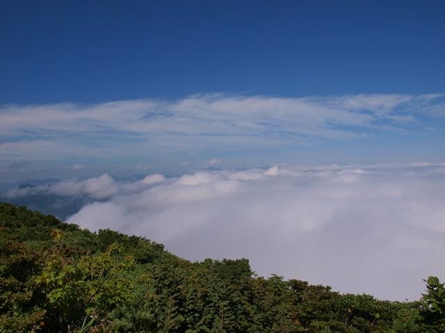 s05大東岳山頂3