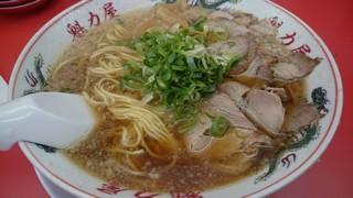 s魁力屋3