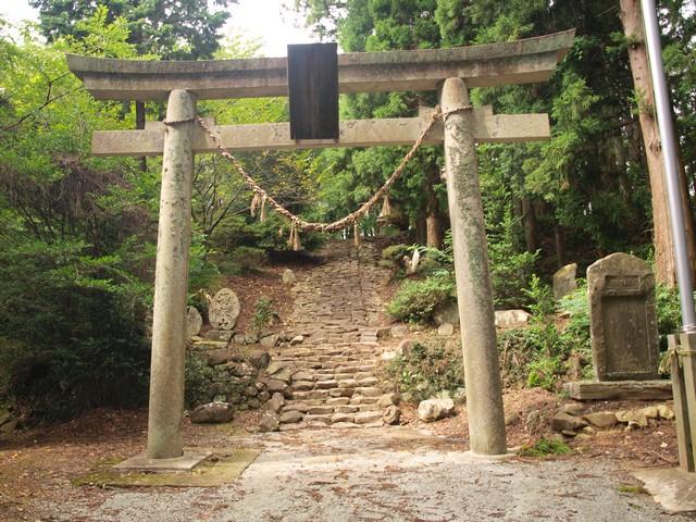 s01深山神社1
