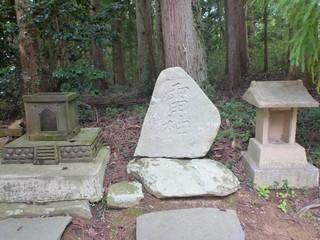 s深山神社4