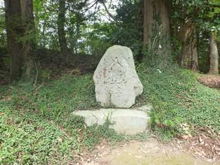 s深山神社5