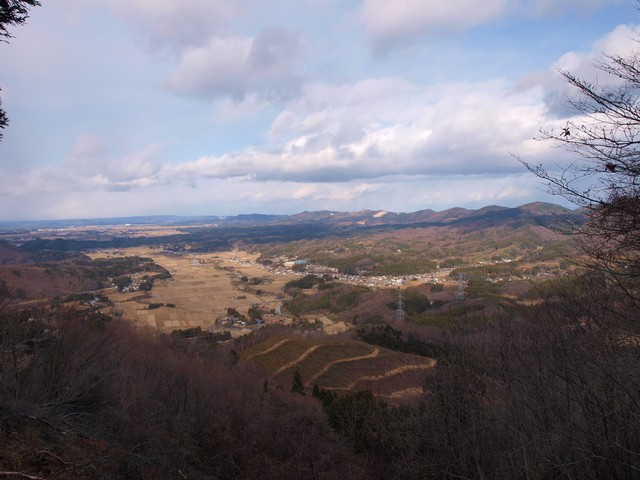 s09鎌倉山山頂神社4