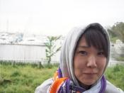 yumeshima9[