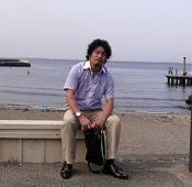 kaikanonzaki.jpg