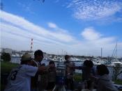 yumeshima11.jpg
