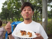 yumeshima16.jpg