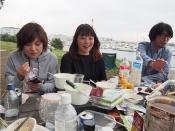 yumeshima8.jpg