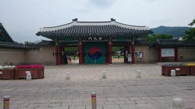 首露王陵1