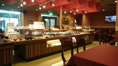 キングアンバサダーホテル熊谷1