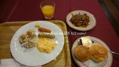 キングアンバサダーホテル熊谷2
