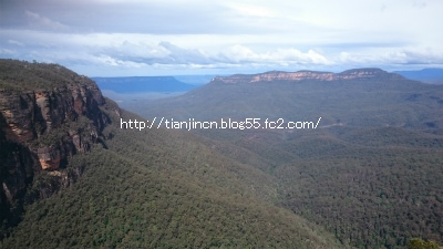 Blue Mountains7