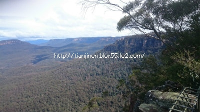 Blue Mountains9
