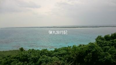 来間大橋2