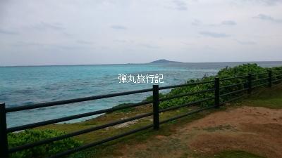 池間大橋4