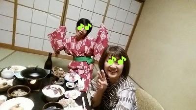 2016_09_18 #4_168