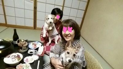 2016_09_22_148.jpg