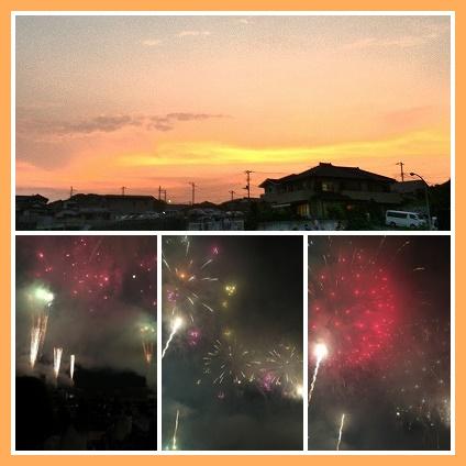catsfireworkspp.jpg