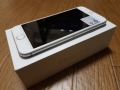 iPhone6s_00