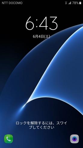 G930F_13