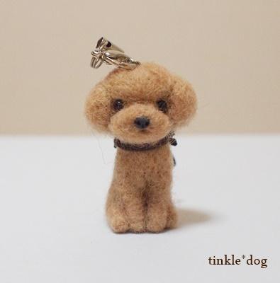 http://blog-imgs-91.fc2.com/t/i/n/tinkledog/39_2016062911222186e.jpg