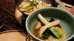 丹波地鶏鍋1