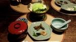 丹波地鶏鍋2