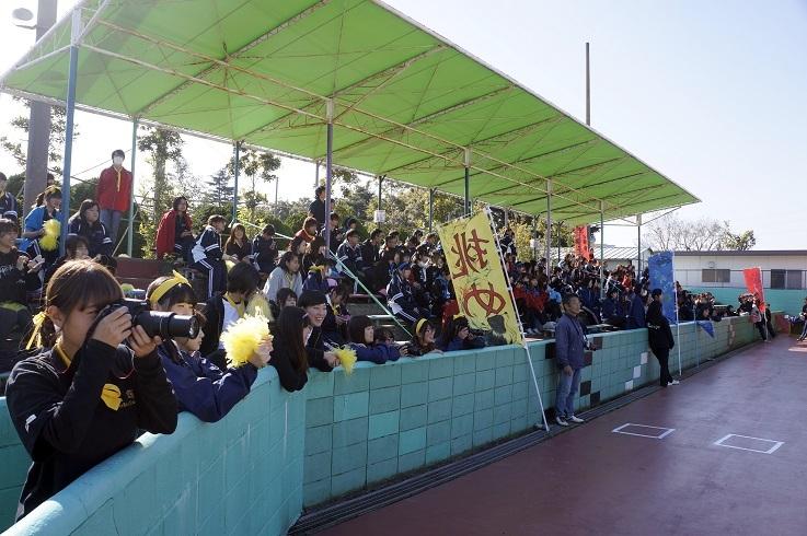 ⓪ 開会式5