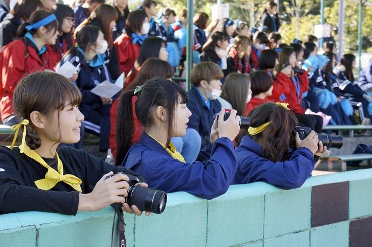 ⓪ 開会式6