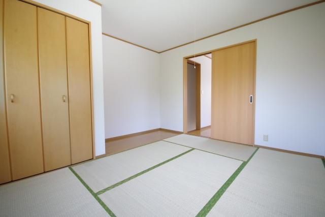 2F和室 (2)