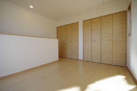 2階洋室 (2)