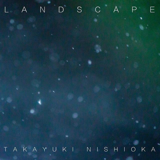 Landscape _Thumb