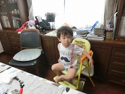 CIMG0446_20160830105658d8d.jpg